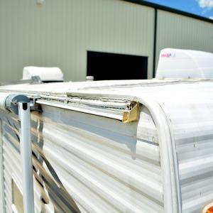 rv-roof-repair-fort-myers-florida01