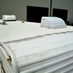 rv-roof-repair-fort-myers-florida03