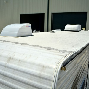 rv-roof-repair-fort-myers-florida04
