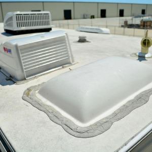 rv-roof-repair-fort-myers-florida06