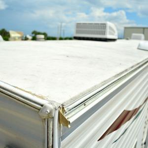 rv-roof-repair-fort-myers-florida07
