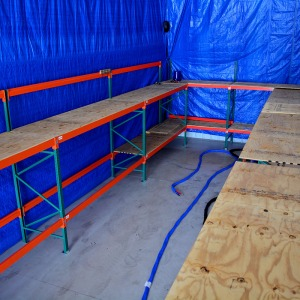 rv-roof-repair-fort-myers-florida09