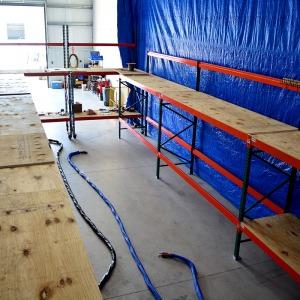 rv-roof-repair-fort-myers-florida11