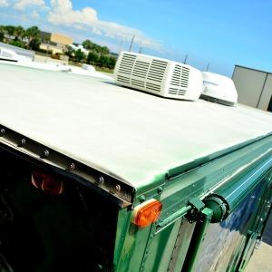 rv-roof-repair-fort-myers-florida18